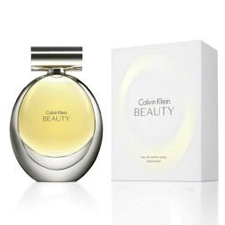 Perfume Para Dama Beauty De Calvin Klein Eau De Parfum
