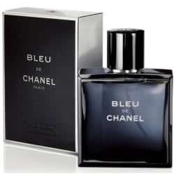 Perfume Para Hombre Bleu De Chanel 150ml