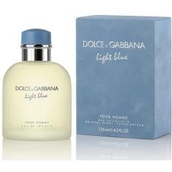 87af55896a Perfumes Dolce Gabbana Para Caballero Originales En Bogota y ...