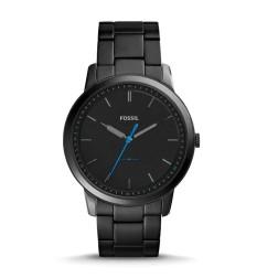 Reloj De Pulso Hombre Q Amp Q Deportivo Cronometro Sumergible